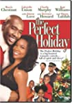 The Perfect Holiday (Sous-titres fran...