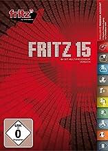 Fritz 15 [Importación alemana]