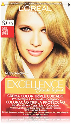 loreal-paris-coloracion-excellence-creme-triple-proteccion-rubios-de-leyenda-803-rubio-divino