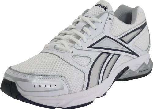 Reebok Sale Shoes