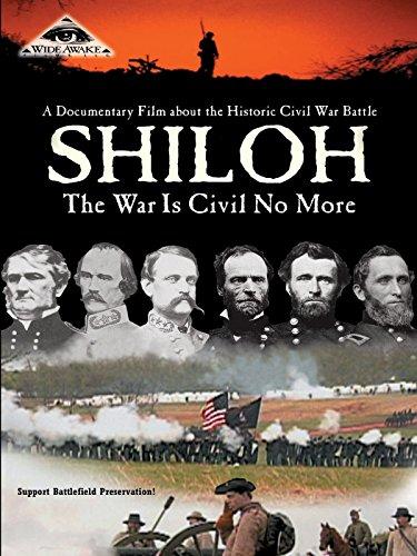 shiloh-the-war-is-civil-no-more