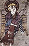 Early Celtic Christianity