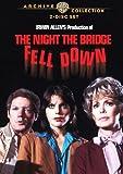 Night The Bridge Fell Down (TVM)