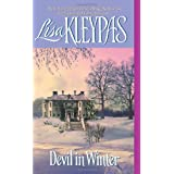 Devil in Winter (Wallflower Quartet)by Lisa Kleypas