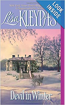 Les 100 meilleures romances 51f5S8v3g8L._SY344_PJlook-inside-v2,TopRight,1,0_SH20_BO1,204,203,200_