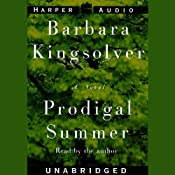 Prodigal Summer | [Barbara Kingsolver]