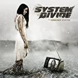Hollow - System Divide