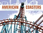 American Coasters: A Thrilling Photog...