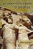 La gran Concubina d'Egipte