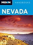 Search : Moon Nevada (Moon Handbooks)