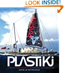 Plastiki: Across the Pacific on Plast...