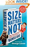Size Matters Not: The Extraordinary L...