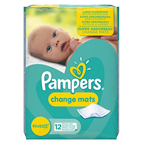 pampers-baby-changemats-total-12-mats