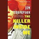 The Killer Inside Me | Jim Thompson