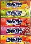 Morinaga Hi-chew Fruit Chews Assorted…