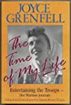 Time of My Life: Entertaining the Tro...