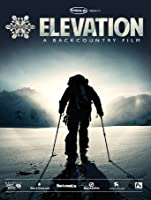 Elevation [HD]
