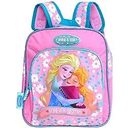 Disney Frozen 'Nursery' School, Zaino