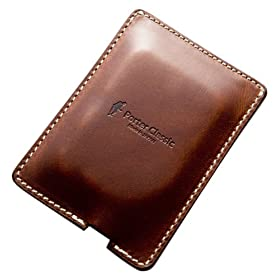 FREECOM Porter Classic Leather �|�[�^�u���n�[�h�f�B�X�N 1.8�C���` 250GB 34395