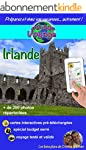 eGuide Voyage: Irlande: Parcourez ce...