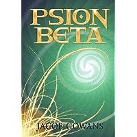 Psion Beta (Psion series #1)