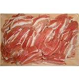 期間限定特価!豚バラ芋煮用(カナダ産)1?