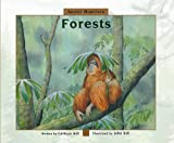 img - for About Habitats: Forests book / textbook / text book