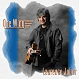 One Wing Laurence Juber