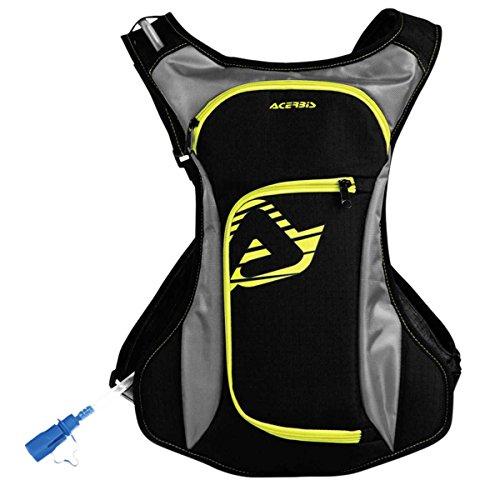 Acerbis Aqua Drink Bag Trinkrucksack