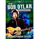 Bob Dylan: Phenomenon