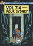 AVENTURES DE TINTIN T22 (LES) : VOL 7...