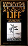 The Deeper Meaning of Liff (0330316060) by Adams, Douglas