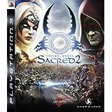 """Sacred 2: Fallen Angel [UK]von """"Koch"""""""