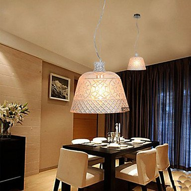 ouyang-decorative-art-glass-chandeliers-carved-pendants-warm-white