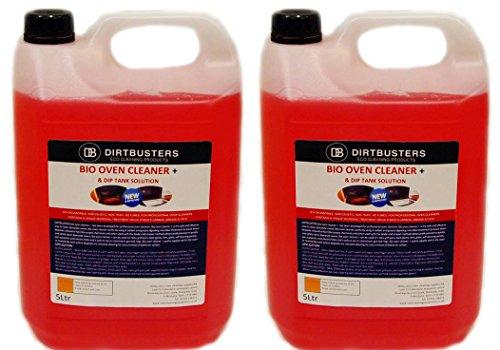 dirtbusters-bio-nettoyant-pour-four-et-reservoir-a-chaud-solution-concentree-2-x-utilise-par-de-5-li