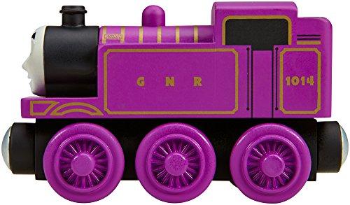 Thomas & Friends Wooden Railway Ryan Engine