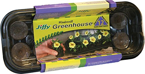 jiffy-5710-12-pellet-indoor-plant-start-greenhouse