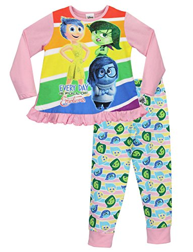disney-pixar-vice-versa-ensemble-de-pyjamas-inside-out-fille-8-a-9-ans