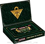 Premium Gold Box SW (MINT/New)