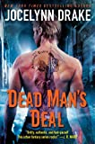 Dead Man's Deal (The Asylum Tales series Book 2)
