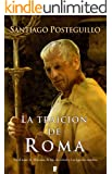 La traici�n de Roma (B de Books)