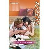 Um amor para recordar (Bianca)
