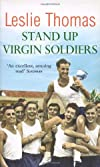 Stand Up Virgin Soldiers (Virgin Soldiers Trilogy 3)