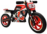 Kiddimoto M3708 - Hero - Superbike Marc Marquez thumbnail