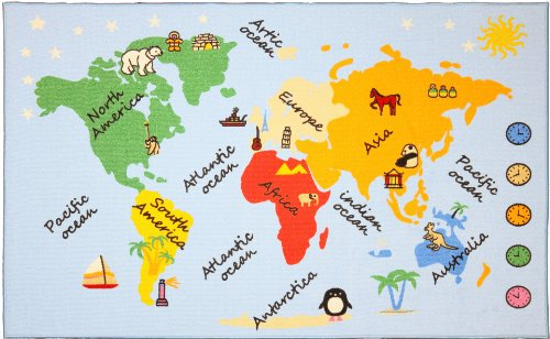 Continents - Lessons - Tes Teach on map making, map of hemispheres, map of earth, map of the seas, map of equator, map of cities, blank map continents, map of states, map of africa, map of the world, map of india, map of pangea, map of oceans, map of europe, map of canada, map of prime meridian, map of middle east, map of columbus voyage, map of china, map of landforms,