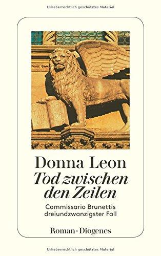tod-zwischen-den-zeilen-commissario-brunettis-dreiundzwanzigster-fall