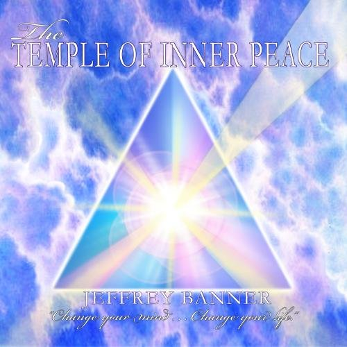 The Temple of Inner Peace (Earth Gems Led compare prices)