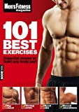 101 Best Exercises MagBook