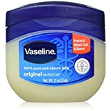 Vaseline Petroleum Jelly Original 13 oz (Pack of 4)