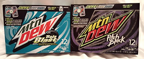 mountain-dew-dewcision-baja-blast-or-pitch-black-baja-blast-pitch-black-combo-pack